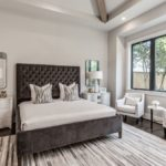 11326 Surrey master bedroom