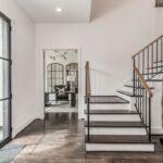 11326 Surrey staircase