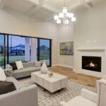 19107 Caney Creek family room