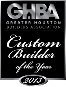 GHBA-CustomBldr-of-Yr-2013_2-229x300