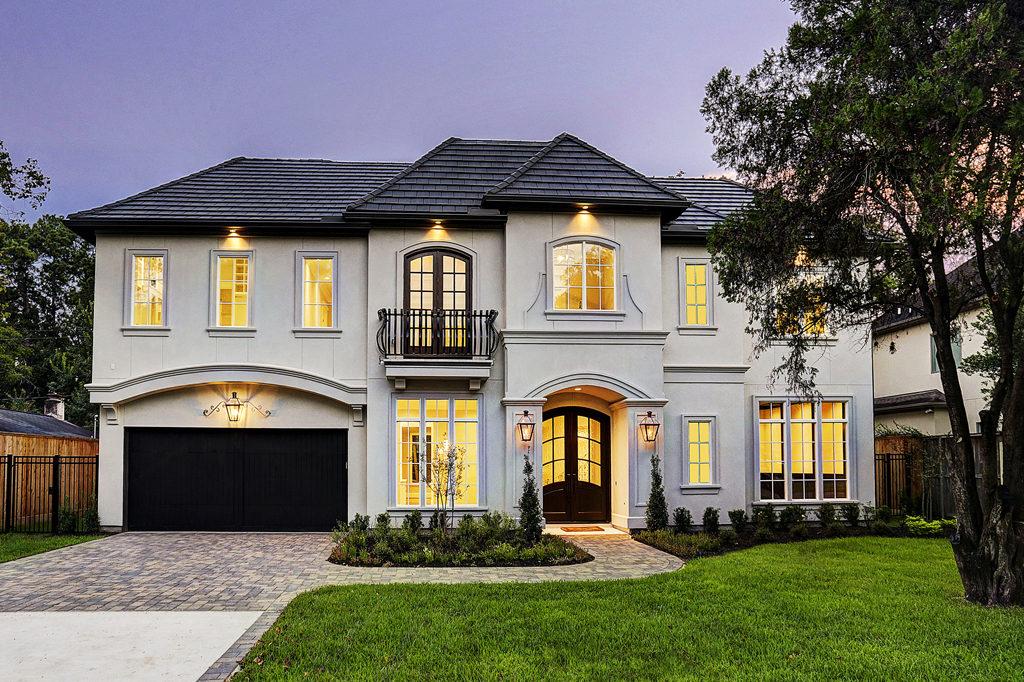 11323 Surrey Oaks