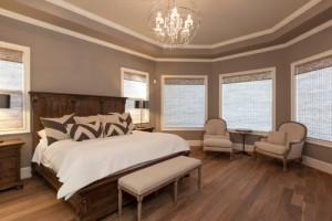 traditional-bedroom-300x200