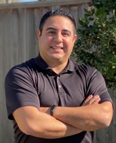 Giorgio Rodriguez