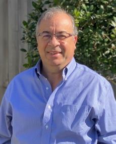 Sergio Arata