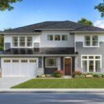 1309 Thornton Rd rendering