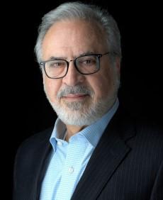 Tony Farahani